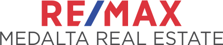 RE/MAX Medalta Real Estate Realty